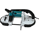 Makita Cordless Saw Parts Makita 2107FK Parts