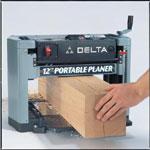 Delta Planer Parts Delta 22-540-Type-1 Parts