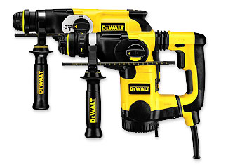 DeWalt Hammer Drill Parts Electric Hammer Drill Parts