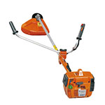 Husqvarna String and Brushcutter Parts Husqvarna 232 R-(I9700009) Parts