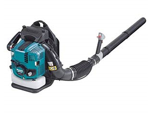 Makita Blower & Vacuum Parts Electric Blower Parts