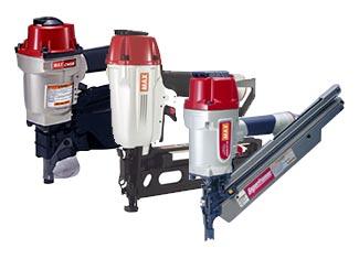 Max Nailer Parts Air Nailer Parts