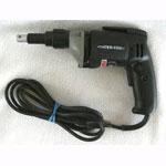 Porter Cable Screwdriver Parts Porter Cable 2640-Type-1 Parts