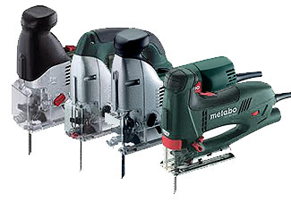 Metabo Saw Parts Electric Saw Parts
