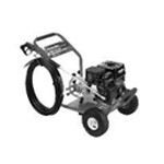 Devilbiss Pressure Washer Parts Devilbiss 2830CWBP-Type-0 Parts