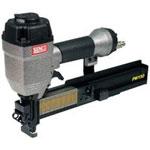 Senco Stapler Parts Senco Pw150-(2Z0013N) Parts