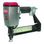 Senco Stapler Parts Senco SKSXP-(300120N) Parts