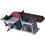Delta Sander Parts Delta 31-460-Type-1 Parts