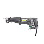 Black and Decker Electric Saws Parts Black and Decker 3105-Type-100 Parts