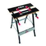 Skil Tooltable and Stand Parts Skil 3110 Parts