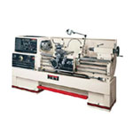 Jet Lathes Machines Parts Jet 321455 Parts