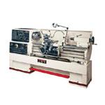 Jet Lathes Machines Parts Jet 321496 Parts