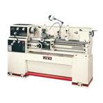 Jet Lathes Machines Parts Jet 321537 Parts