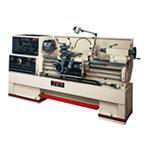 Jet Lathes Machines Parts Jet 321970 Parts