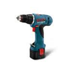 Bosch Cordless Drill & Driver Parts Bosch 32609 (0601916670) Parts