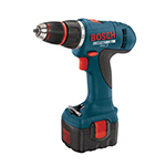 Bosch Cordless Drill & Driver Parts Bosch 32612 (0601916570) Parts