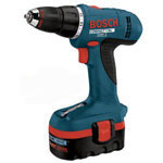 Bosch Cordless Drill & Driver Parts Bosch 32618-(0601916360) Parts