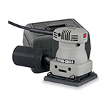 Black and Decker Electric Sanders/Polishers Parts Black and Decker 340K-Type-1 Parts