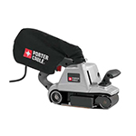 Black and Decker Electric Sanders/Polishers Parts Black and Decker 360VS-Type-7 Parts