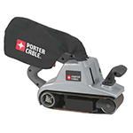 Black and Decker Electric Sanders/Polishers Parts Black and Decker 362V-Type-8 Parts