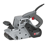 Black and Decker Electric Sanders/Polishers Parts Black and Decker 363-Type-4 Parts