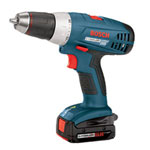 Bosch Cordless Drill & Driver Parts bosch 36614-02 Parts