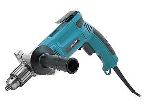 Makita Drill Parts Electric Drill Parts
