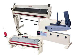 Jet Shear & Nibbler Parts Air Nibbler & Shear Parts