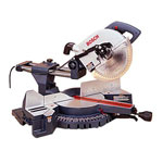 Bosch Electric Saw Parts Bosch 3915 Parts