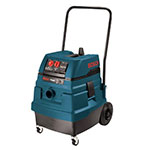 Bosch Blower & Vacuum Parts Bosch 3931A-PB-(0601988160) Parts