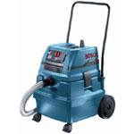 Bosch Blower & Vacuum Parts Bosch 3931A Parts
