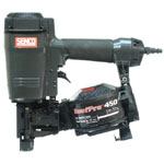 Senco Air Nailer Parts Senco RoofPro 450-(3C0001N) Parts