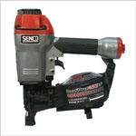 Senco Air Nailer Parts Senco RoofPro 455XP-(3D0101N) Parts