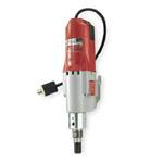 Milwaukee Coring Drill Motor Parts Milwaukee 4005-4-(865A) Parts