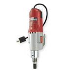 Milwaukee Coring Drill Motor Parts Milwaukee 4005-4-(865B) Parts