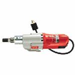 Milwaukee Coring Drill Motor Parts Milwaukee 4005-55-(865A) Parts