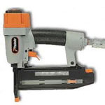 Paslode Air Nailer Parts Paslode 402145 Parts