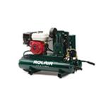 Rolair Compressor Parts Rolair 4090HK17 Parts