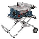Bosch Electric Saw Parts Bosch 4100DG-09-(3601L13011) Parts