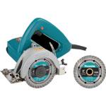 Makita Electric Saw Parts Makita 4100NHX1 Parts