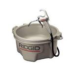 Ridgid Accessories Parts Ridgid 418-Type-1 Parts