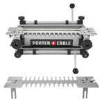 Porter Cable Dovetail & Template Parts Porter Cable 4212-Type-2 Parts