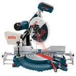 Bosch Electric Saw Parts Bosch 4212L Parts