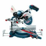 Bosch Electric Saw Parts Bosch 4410-(060166E139) Parts