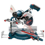 Bosch Electric Saw Parts Bosch 4410L Parts