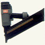 Senco Air Nailer Parts Senco SN62-(450003N) Parts