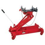 Jet Lifting Tool Parts Jet 450077 Parts