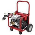 Milwaukee Generator Parts Milwaukee 4555-22-(B06A) Parts