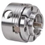 Delta Lathe Machine Accessories Parts Delta 46-461-Type-1 Parts