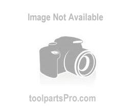 Delta Lathe Machine Accessories Parts Delta 46-896 Parts